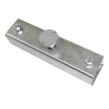 NSM-900 Shuttering Magnet for Concrete Construction