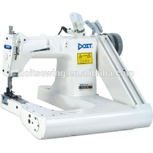 DT 9270 DEMIS JEANS Feed off the arm Chain Stitch SEWING Machines