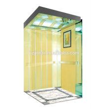 OTSE passenger lift/ lift car lift/elevators for homes/residential elevator price