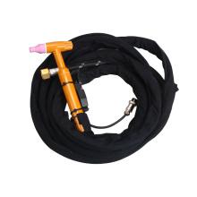 Schweißgerät Zubehör (QQ-200)
