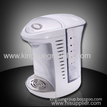 2013 New Patented Product---instant Hot Water Dispenser