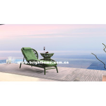 Leisure PE Rattan Wicker Outdoor Furniture Bp-6024
