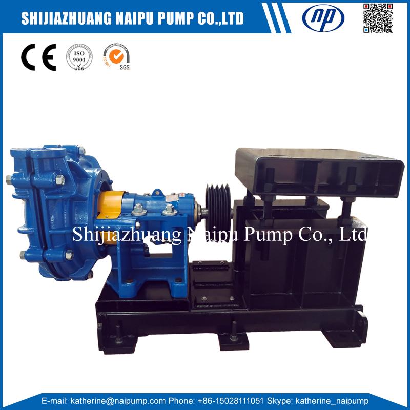 1 5 1 Hh Pump
