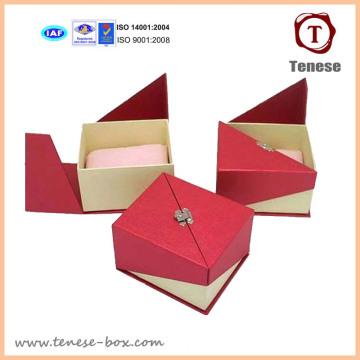 Fancy Wedding Gift Packaging Box