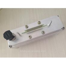 OEM Accepté CCD Color Sorter Ejector Fabricant De Chine