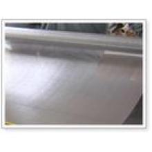 5m - 8m breit, aus rostfreiem Stahldraht Tuch