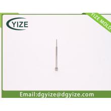Core pin manufacturer Ejector Pin & Sleeve to meet customer demand