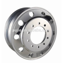 "22"" aluminum wheels for truck"