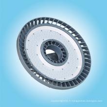 Excellente et écologique énergie économiseur d'énergie haute puissance lumière minière LED avec CE