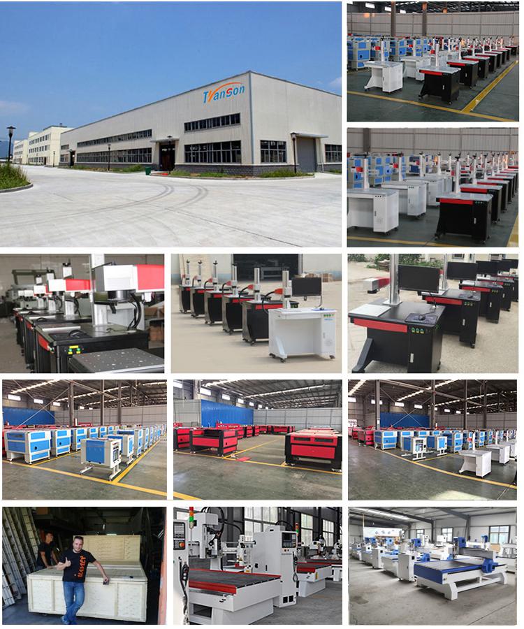 Transon Factory Jpg