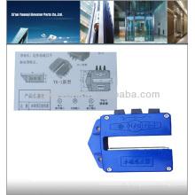 Aufzug magnetische Sensoren YG-1 Näherungsschalter Aufzug
