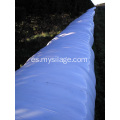 Stretch Film for Bale Wrapping