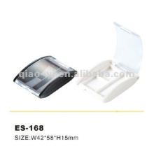 ES-168 einzelne Augenschattenfälle