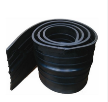 High Quality Rubber Waterstop Belt