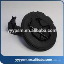 Professional Custom Plastic Mould Injection Auto Car Parts maker,Plastic injection mold