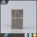 Direct sale best choice ferrite high power magnets