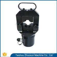 CO-1000 hydraulic split-unit crimping factory tools