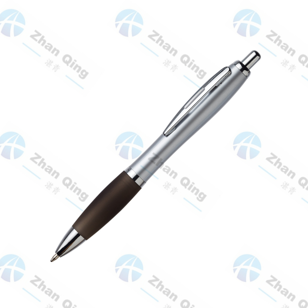 Sales Promotion Pen