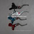 SCL-2012040541 CNC best quality Hydraulic Brake Pump, CNC clutch level