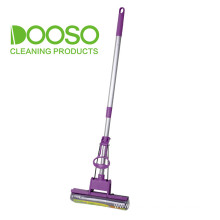 Durable Pva Mop DS-1313