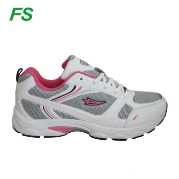 ads unisex colorful sports shoes