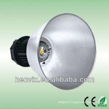 shenzhen led high bay light 100w