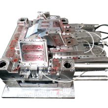 Injection Mold /Plastic Mould
