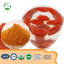 High Quality Nutritional Supplement Organic Goji Berry Powder from Inner Mongolia