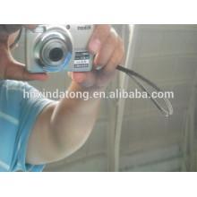 cost-effective mirror aluminum sheet for lighting industry