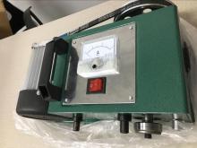LWT-02 lubricant oil wear abrasion tester