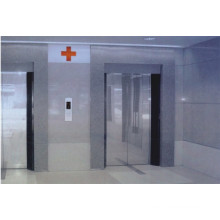 Professional Manufacturer Famous Brand XIWEI Hospital Lift
