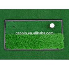 new products cheap Dual-turf hitting mat