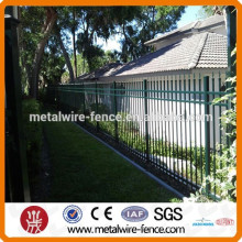 high safety house building fence