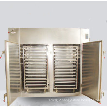 Factory price multi-purpose copra trays dryer coconut pulp chips meat drying machine dehydrator dehydration machine on sale