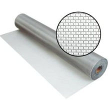 Aluminium Mesh / Moskitonetz / Fliegengitter