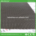 Factory Direc supply Plaster Mesh with Sticker