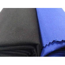 Men's Coverall Workwear Clothing Fabric