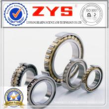 Roulements à rouleaux cylindriques N1040k