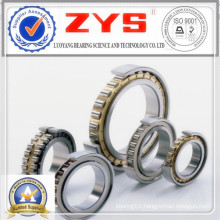 Cylindrical Roller Bearings N1040k