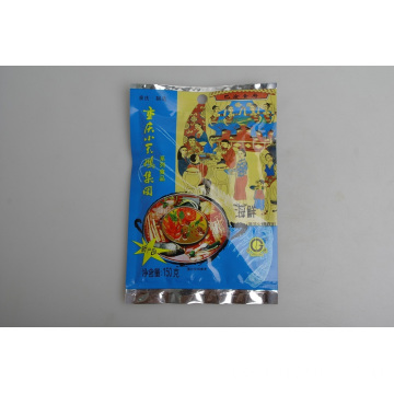 Owoce morza Hot Pot Bottom Material 150 g
