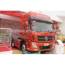 cabina de camiones pesados para la venta
