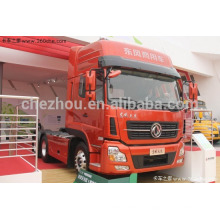 cabine de camion lourd à vendre