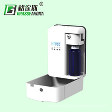 Hot Sale HS-0150 Plastic 200ml Essential Oil Diffuser