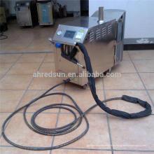 El LPG / LNG utilizó la máquina interior del lavadero de coche del vacío del vapor de la pulpa RS1190