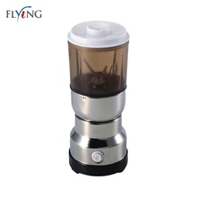 Precio del molinillo de café eléctrico para uso doméstico