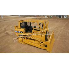 RC Bulldozer 16 tons Crawler Dozer SEM816FR