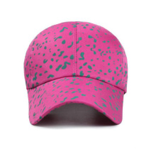Custom Design Waterproof Baseball Cap with Your Logo