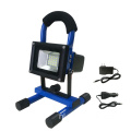Oplaadbare Flood lights 2200mAh