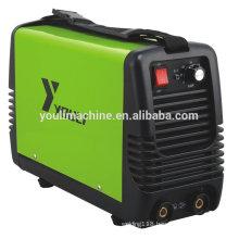 Single phase portable inverter mma welding machine MMA-180P