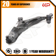 Car Control Arm for Mitsubishi Lancer EA3A/EA8A/US/D52 MR554375